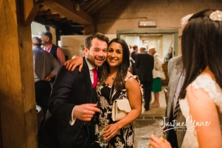 Pangdean barn best wedding photographers-287