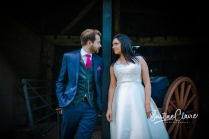 Pangdean barn best wedding photographers-293