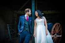 Pangdean barn best wedding photographers-294