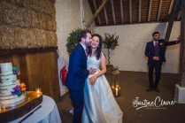 Pangdean barn best wedding photographers-296