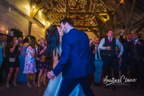 Pangdean barn best wedding photographers-298