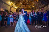 Pangdean barn best wedding photographers-300