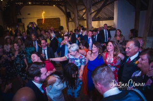 Pangdean barn best wedding photographers-302
