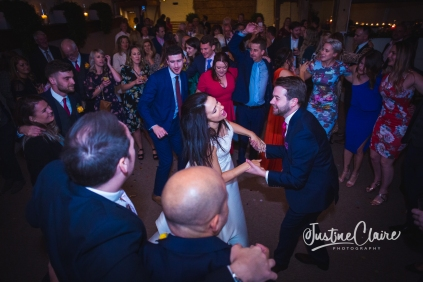 Pangdean barn best wedding photographers-303