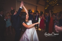 Pangdean barn best wedding photographers-305