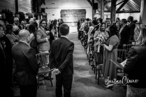 Pangdean barn best wedding photographers-86