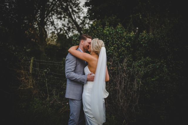 Farbrige wedding photographers cat Ryan october 2019 -225