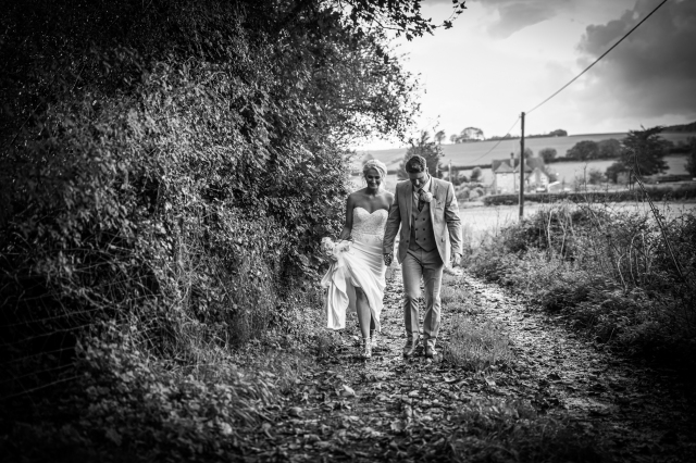Farbrige wedding photographers cat Ryan october 2019 -229