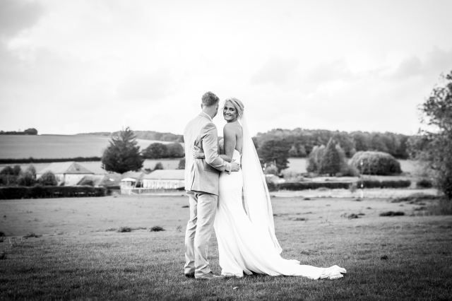 Farbrige wedding photographers cat Ryan october 2019 -246