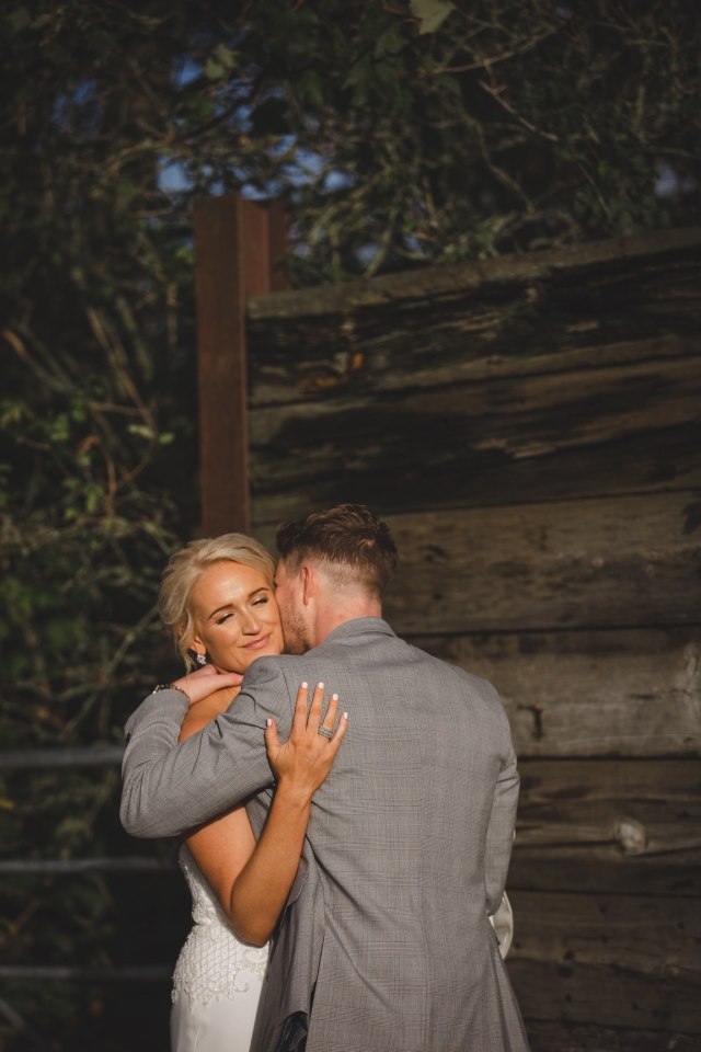 Farbrige wedding photographers cat Ryan october 2019 -258
