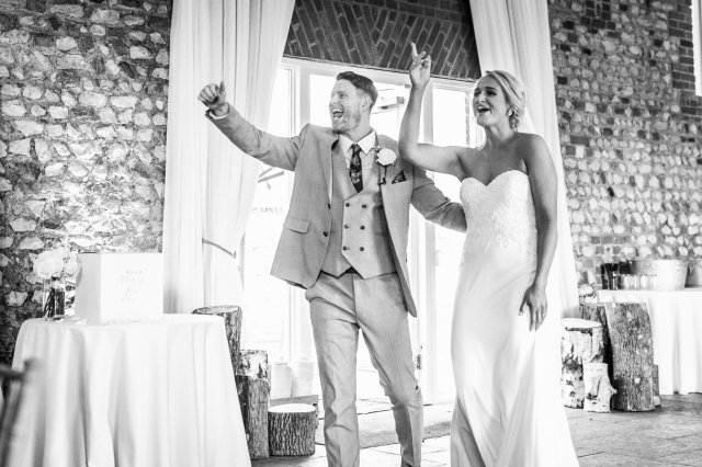 Farbrige wedding photographers cat Ryan october 2019 -306