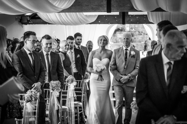 Farbrige wedding photographers cat Ryan october 2019 -74