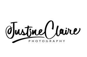 justine claire photography farbridge