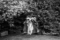 Pangdean Barn Wedding photographers Brighton -101