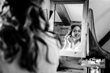 Pangdean Barn Wedding photographers Brighton -12