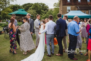 Pangdean Barn Wedding photographers Brighton -125