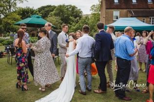 Pangdean Barn Wedding photographers Brighton -125