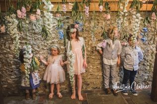 Pangdean Barn Wedding photographers Brighton -168