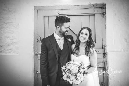 Pangdean Barn Wedding photographers Brighton -182