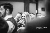 Pangdean Barn Wedding photographers Brighton -188