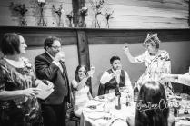 Pangdean Barn Wedding photographers Brighton -190