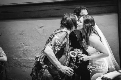 Pangdean Barn Wedding photographers Brighton -192