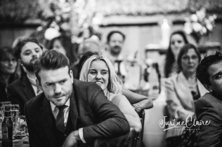 Pangdean Barn Wedding photographers Brighton -197
