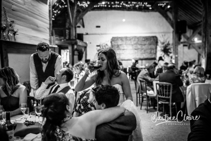 Pangdean Barn Wedding photographers Brighton -206