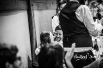 Pangdean Barn Wedding photographers Brighton -208