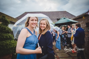 Pangdean Barn Wedding photographers Brighton -220