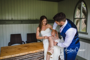 Pangdean Barn Wedding photographers Brighton -225