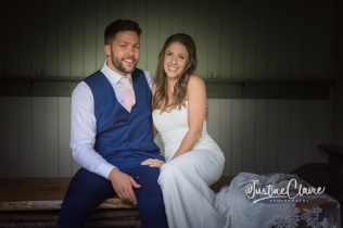 Pangdean Barn Wedding photographers Brighton -228