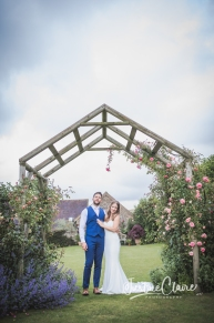 Pangdean Barn Wedding photographers Brighton -232