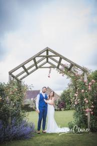 Pangdean Barn Wedding photographers Brighton -232