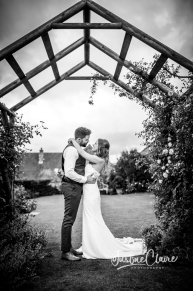 Pangdean Barn Wedding photographers Brighton -233
