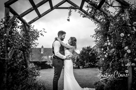 Pangdean Barn Wedding photographers Brighton -234
