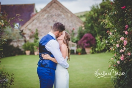 Pangdean Barn Wedding photographers Brighton -239