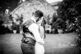 Pangdean Barn Wedding photographers Brighton -240