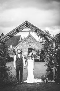 Pangdean Barn Wedding photographers Brighton -241