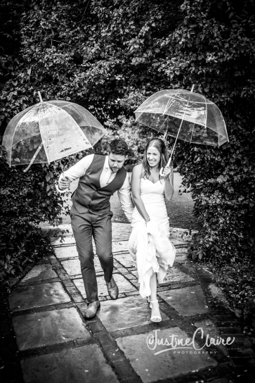 Pangdean Barn Wedding photographers Brighton -246