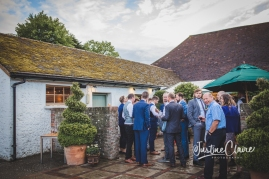 Pangdean Barn Wedding photographers Brighton -262