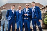 Pangdean Barn Wedding photographers Brighton -36