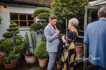 Pangdean Barn Wedding photographers Brighton -38