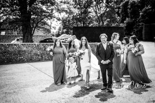 Pangdean Barn Wedding photographers Brighton -48
