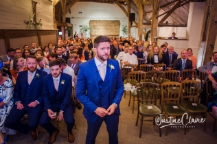 Pangdean Barn Wedding photographers Brighton -51