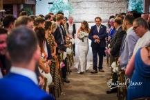 Pangdean Barn Wedding photographers Brighton -60