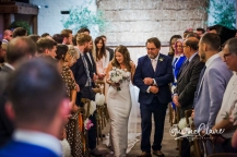 Pangdean Barn Wedding photographers Brighton -61