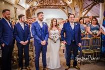 Pangdean Barn Wedding photographers Brighton -67