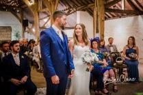 Pangdean Barn Wedding photographers Brighton -71