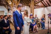 Pangdean Barn Wedding photographers Brighton -73